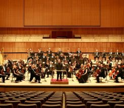 Orchestra Artists | Booking Agency For Musicians | AAE Music