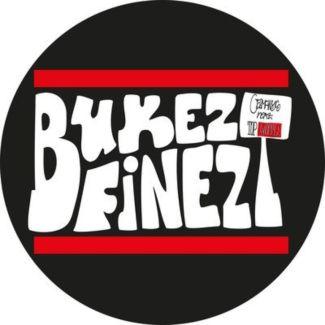 Bukez Finezt pictures
