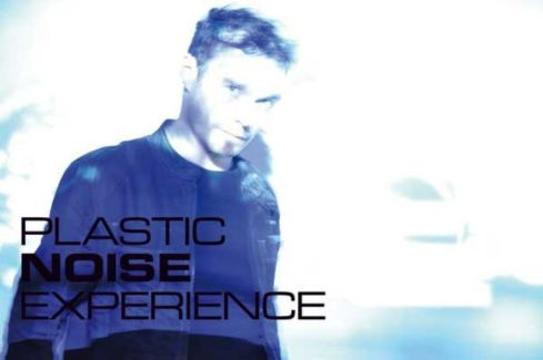 Plastic Noise Experience pictures