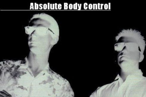 Absolute Body Control pictures
