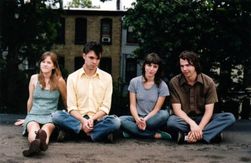 Dirty Projectors pictures