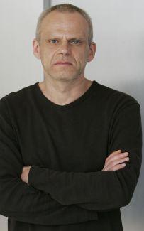 Frank Bretschneider pictures
