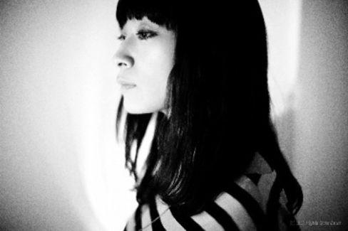 Kyoka pictures