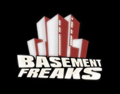 Basement Freaks pictures