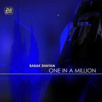 Babak Shayan pictures