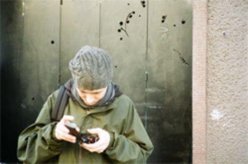 Anton Zap pictures