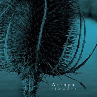 Acrnym pictures