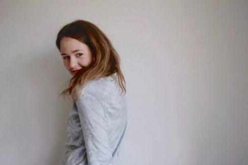 Alice Boman pictures