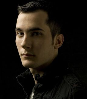 Andrew Bayer pictures