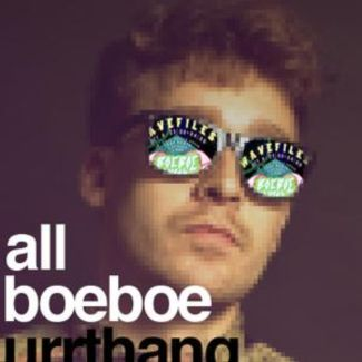 Boeboe pictures