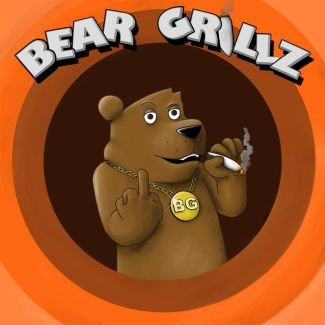 Bear Grillz pictures