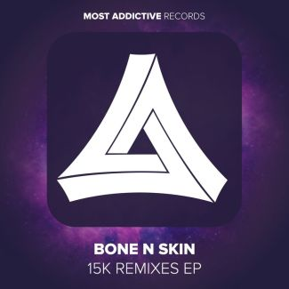Bone N Skin pictures