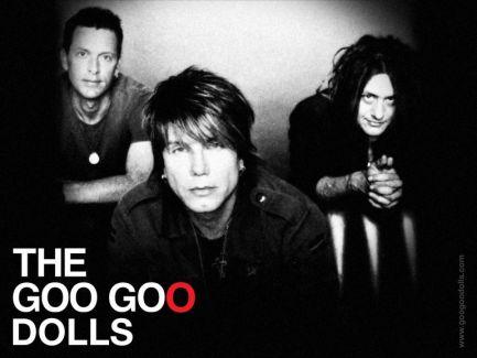 Goo Goo Dolls pictures