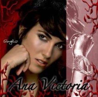 Ana Victoria pictures
