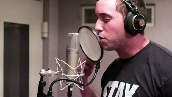 Mike Stud pictures