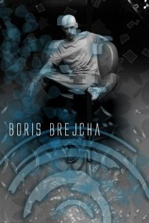 Boris Brejcha pictures