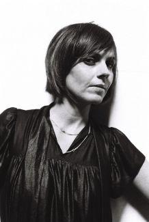 Anja Schneider pictures