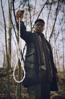Mick Jenkins pictures
