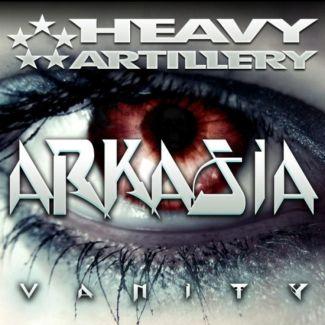 Arkasia pictures