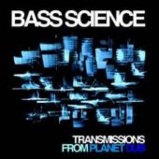 Bass Science pictures
