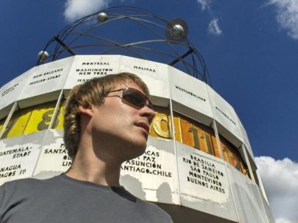 Audio Werner pictures