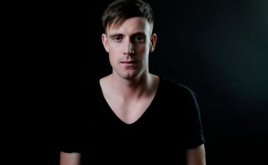Bryan Kearney pictures
