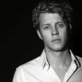 Anderson East pictures