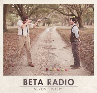 Beta Radio pictures
