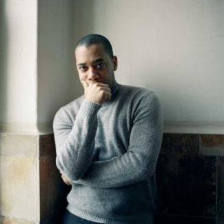 Carl Craig pictures