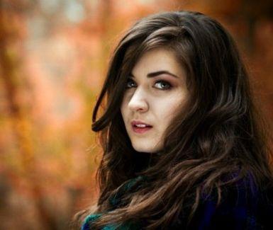Charlene Soraia pictures