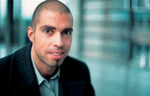 Chris Liebing pictures