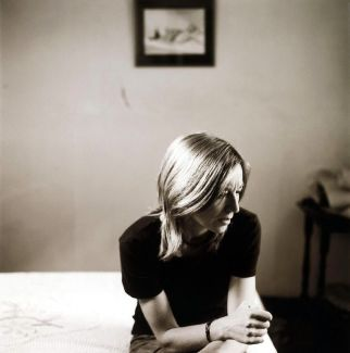 Beth Gibbons pictures