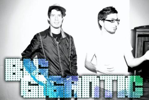Big Gigantic pictures