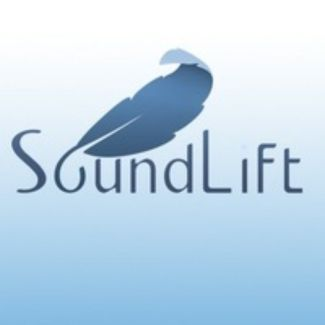 Soundlift pictures