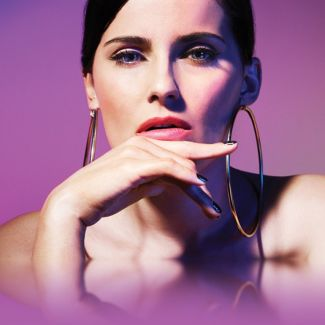 Nelly Furtado pictures