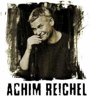 Achim Reichel pictures