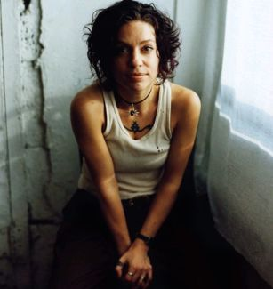 Ani DiFranco pictures