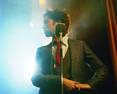Rufus Wainwright pictures