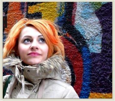 Ceylan Ertem pictures