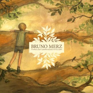 Bruno Merz pictures