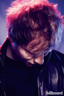 Ed Sheeran pictures