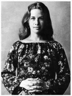 Carole King pictures