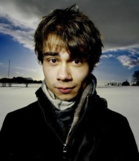 Alexander Rybak pictures