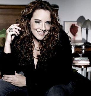 Ana Carolina pictures