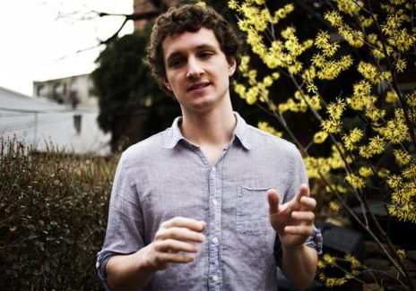 Sam Amidon pictures