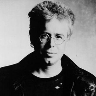 Bruce Cockburn pictures