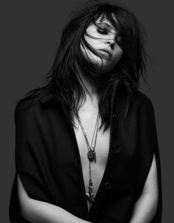 Alison Mosshart pictures
