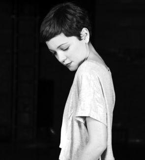 Natalia Lafourcade pictures