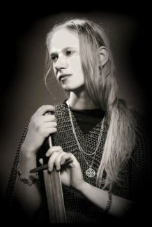 Arkona pictures