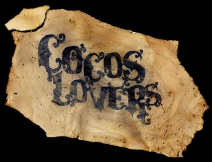 Cocos Lovers pictures